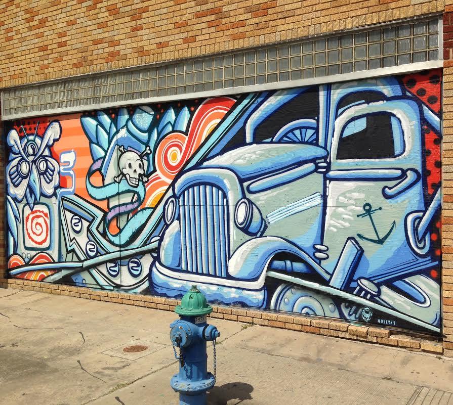 http://BRANDONGAIAMARSHALL.COM/wp-content/uploads/2017/01/Houston_Mural_B.jpg
