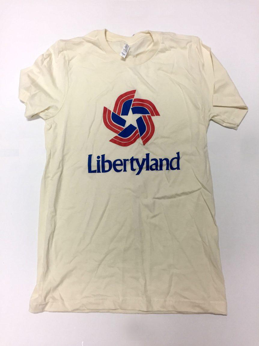 Libertyland_1