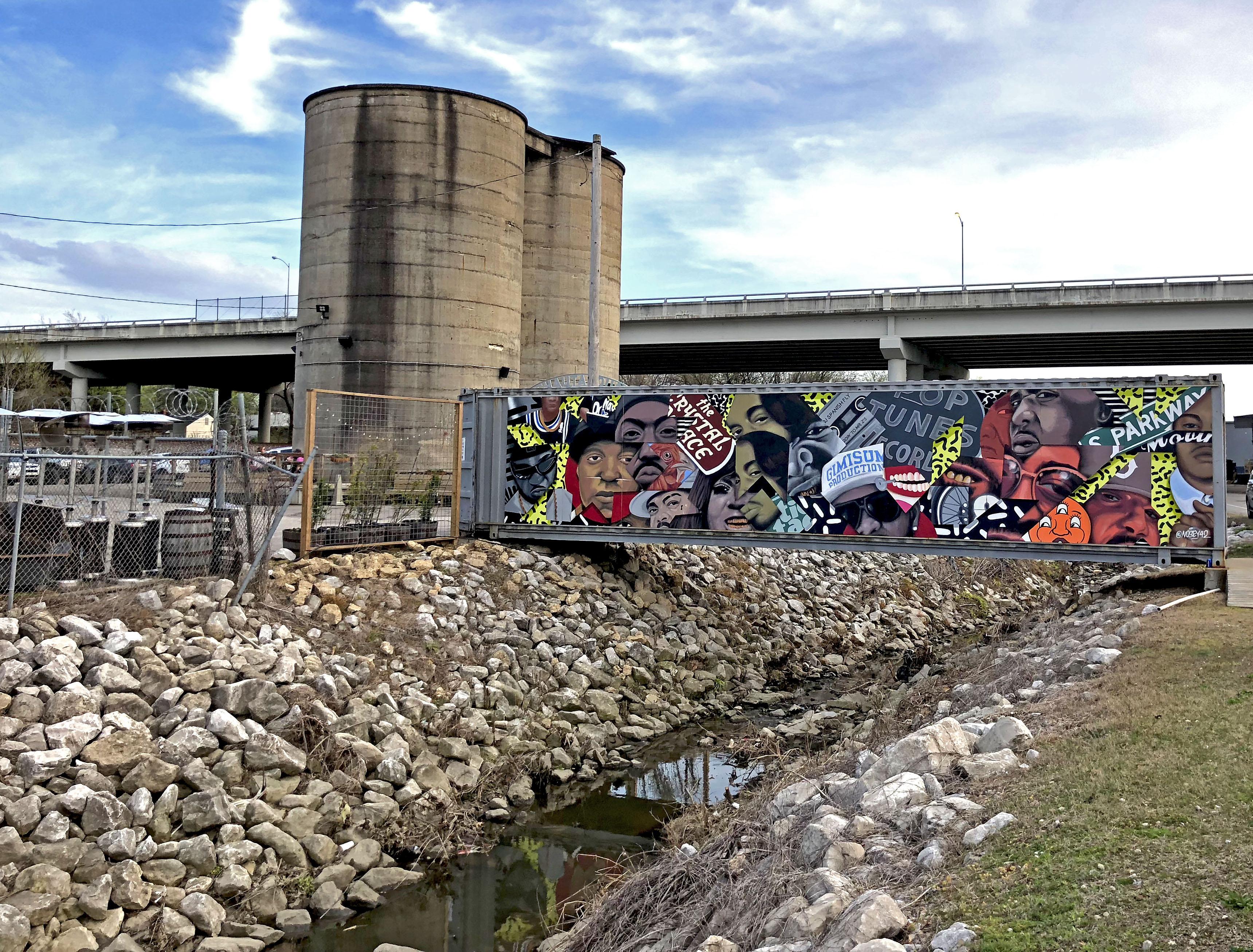 http://BRANDONGAIAMARSHALL.COM/wp-content/uploads/2018/04/Memphis_Rap_Legends_Mural2.jpg