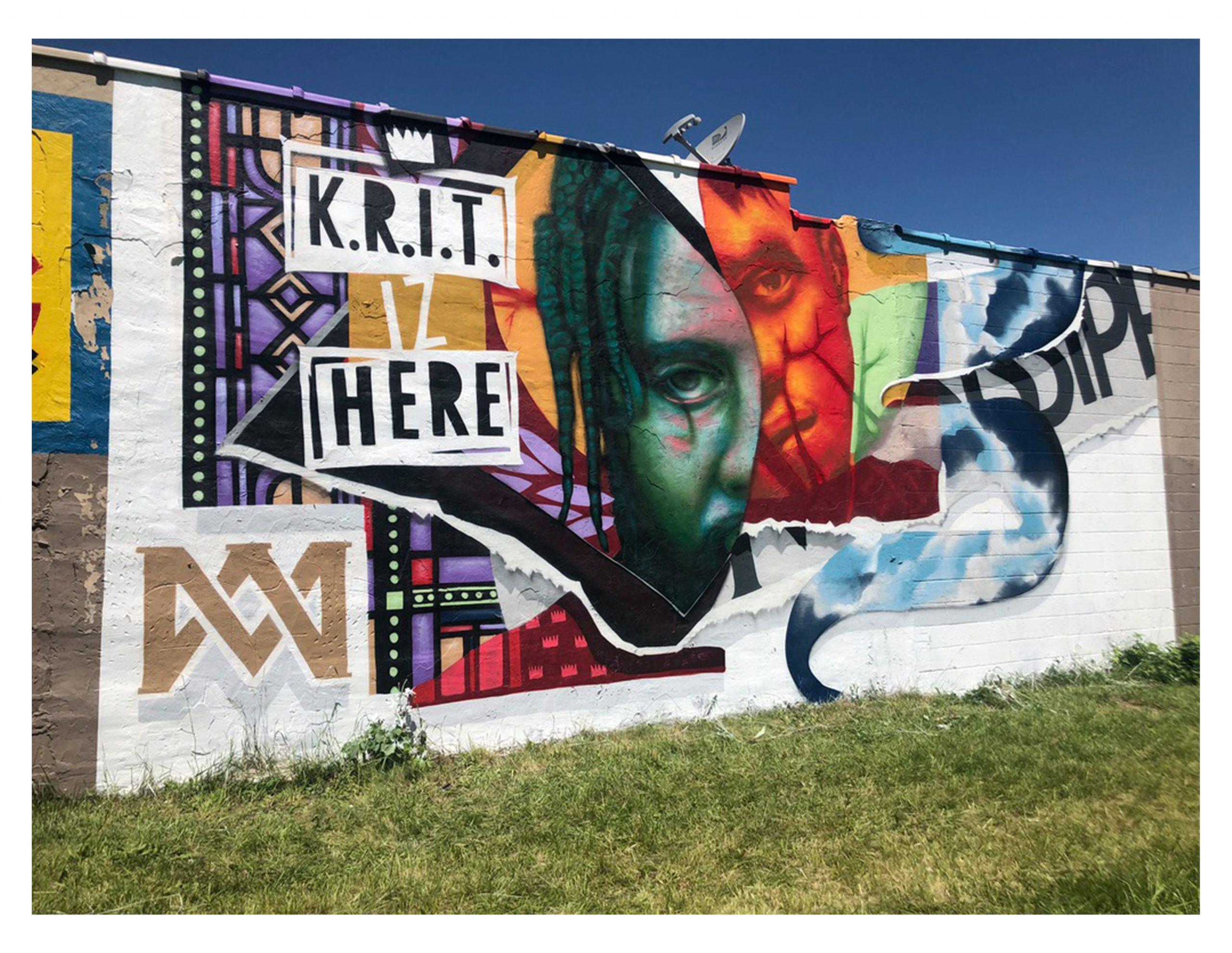 http://BRANDONGAIAMARSHALL.COM/wp-content/uploads/2020/01/Krit_Here_Mural-scaled.jpg